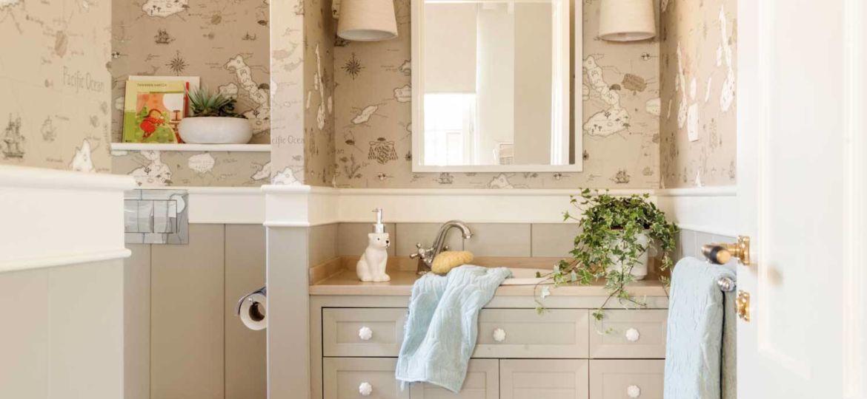 mueble-bano-50-cm-trucos-para-decorar-en-tu-bano