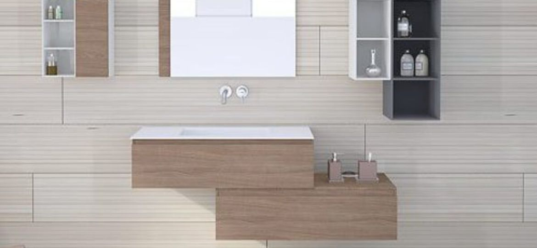 mueble-bano-90-ideas-para-instalar-en-tu-bano