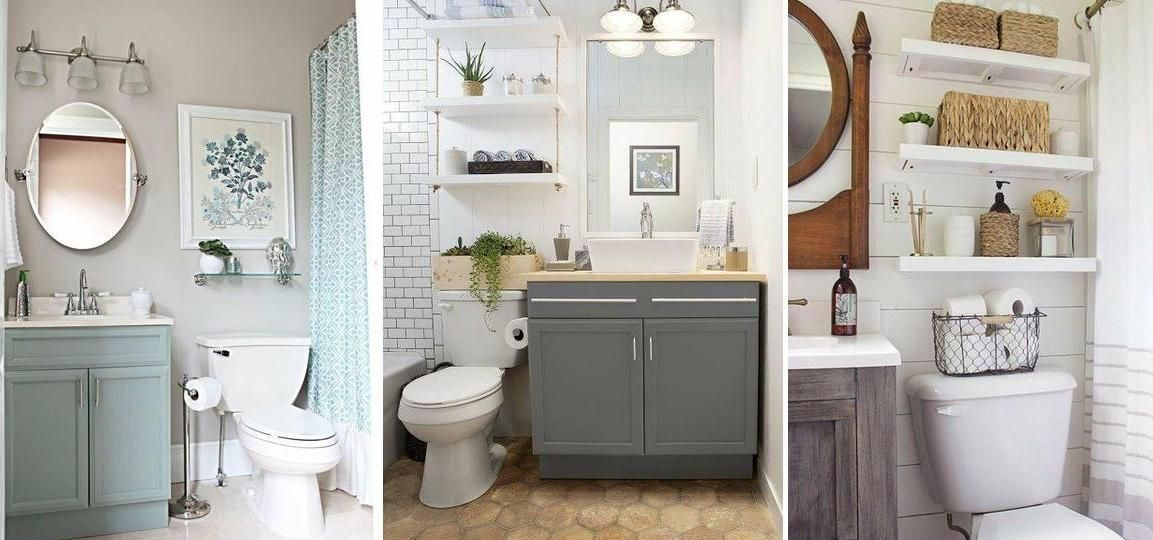 mueble-bano-consejos-para-decorar-en-el-bano