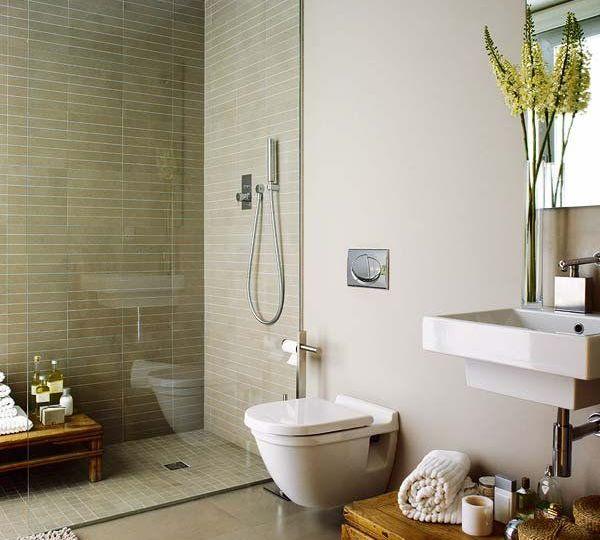 mueble-bano-de-obra-ideas-para-instalar-en-el-bano
