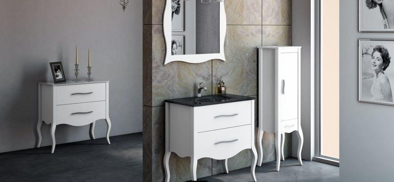 mueble-bano-madera-maciza-trucos-para-instalar-en-el-bano