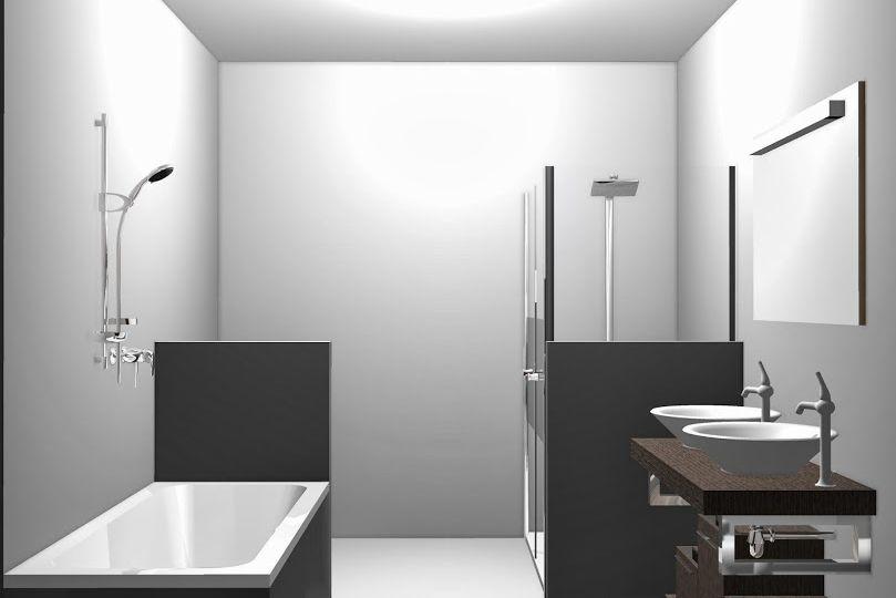 mueble-bano-moderno-trucos-para-montar-en-el-bano