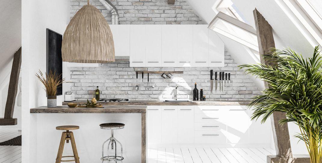 mueble-cocina-auxiliar-consejos-para-montar-en-la-cocina