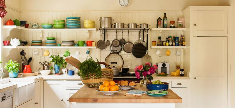 mueble-cocina-estrecho-tips-para-montar-en-tu-cocina