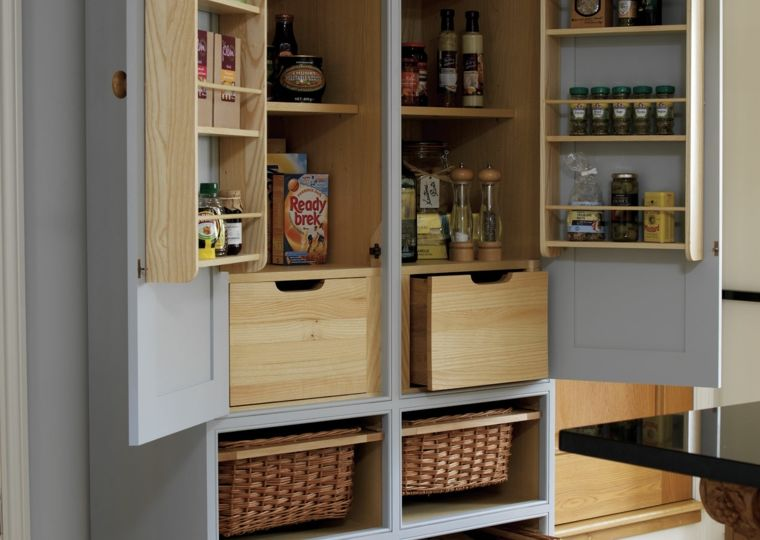 mueble-de-cocina-barato-tips-para-comprar-en-tu-cocina