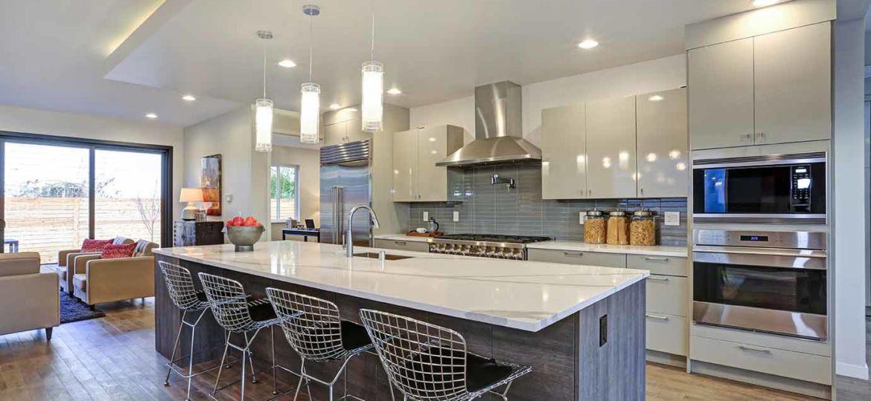 mueble-de-cocina-tips-para-montar-en-la-cocina