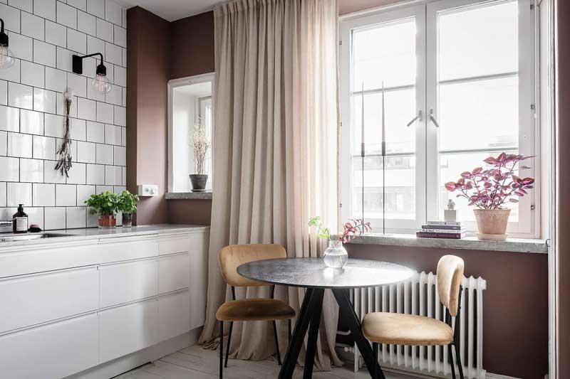 mueble-esquinero-cocina-medidas-ideas-para-decorar-en-la-cocina