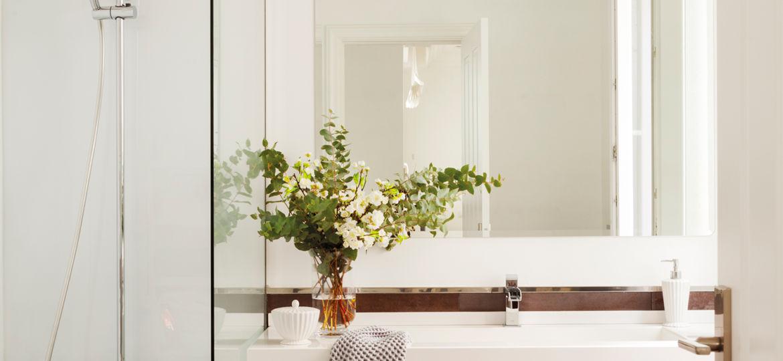 mueble-rustico-bano-tips-para-decorar-en-tu-bano