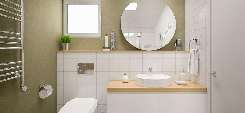 muebles-almacenaje-bano-consejos-para-decorar-en-el-bano