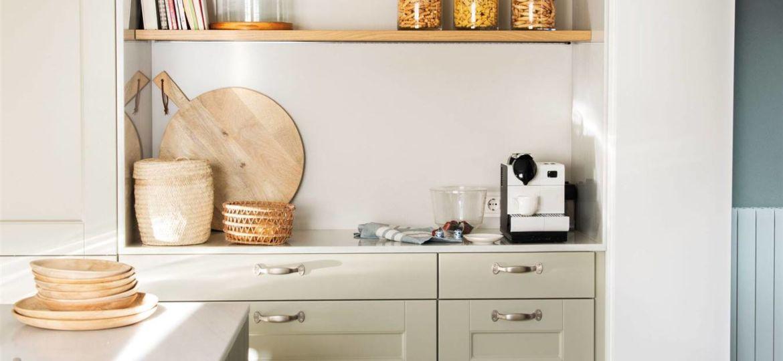 muebles-altos-de-cocina-tips-para-comprar-en-la-cocina