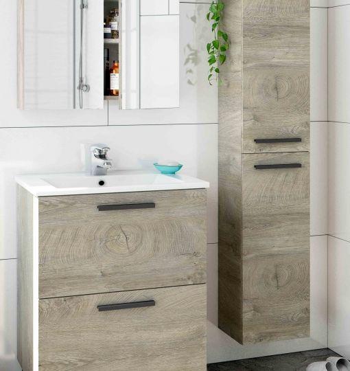 muebles-bano-60-cm-tips-para-comprar-en-tu-bano