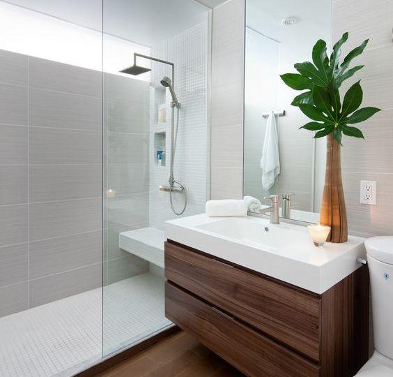 muebles-bano-colgar-trucos-para-decorar-en-el-bano
