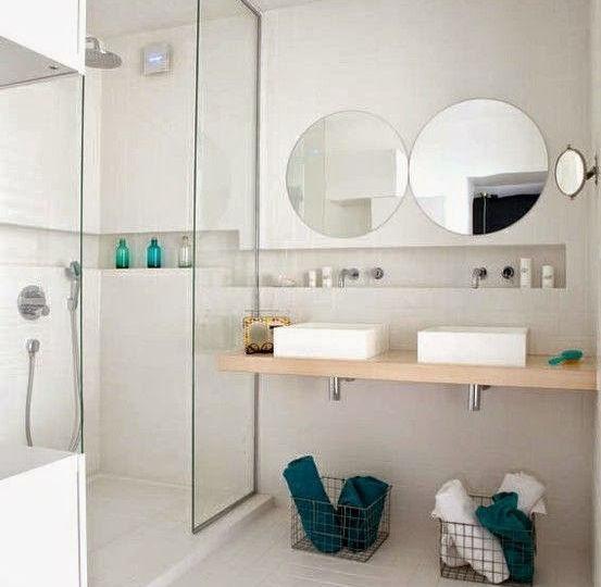 muebles-bano-oferta-trucos-para-decorar-en-tu-bano