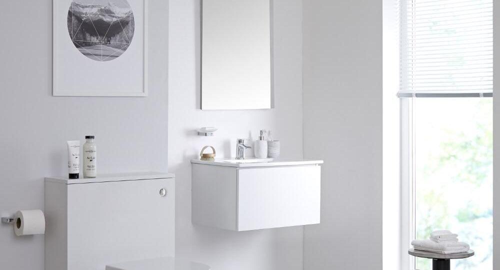 muebles-bano-vigo-ideas-para-instalar-en-tu-bano