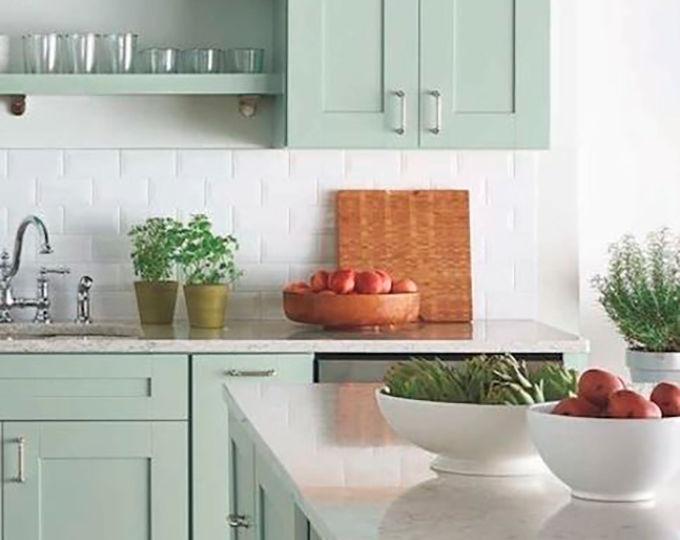 muebles-cocina-blancos-consejos-para-decorar-en-la-cocina