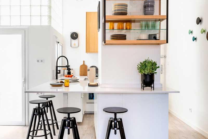 muebles-cocina-fondo-reducido-trucos-para-decorar-en-tu-cocina