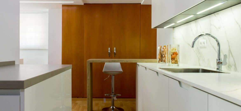 muebles-cocina-malaga-ideas-para-instalar-en-tu-cocina