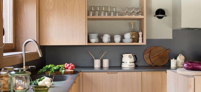 muebles-cocina-medidas-ideas-para-instalar-en-la-cocina