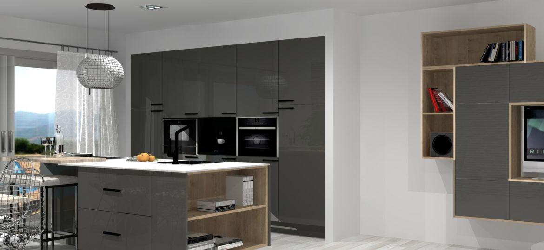 muebles-cocina-modernos-trucos-para-decorar-en-la-cocina