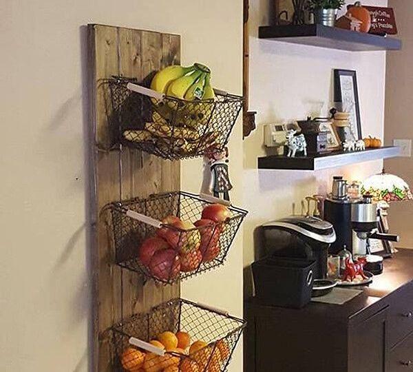 muebles-cocina-pequena-ideas-para-instalar-en-tu-cocina