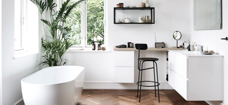 muebles-colgar-bano-tips-para-comprar-en-tu-bano
