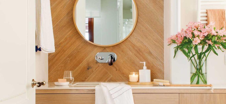 muebles-cuarto-bano-consejos-para-instalar-en-tu-bano