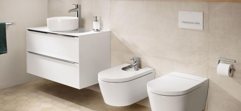 muebles-de-bano-clasicos-y-rusticos-tips-para-montar-en-tu-bano