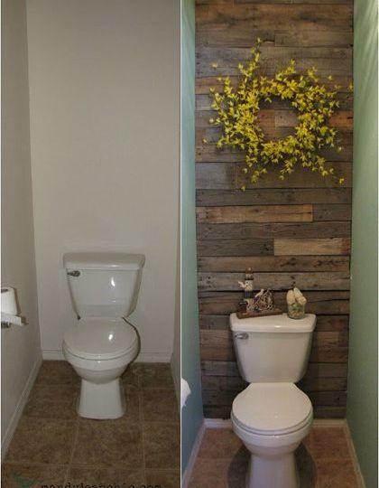 muebles-de-bano-con-palets-ideas-para-montar-en-el-bano