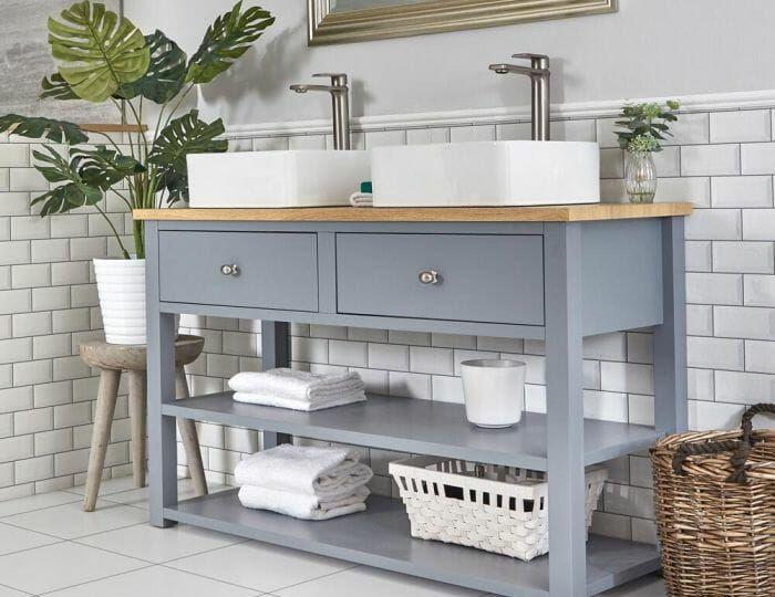 muebles-de-bano-lavabo-sobre-encimera-trucos-para-instalar-en-tu-bano