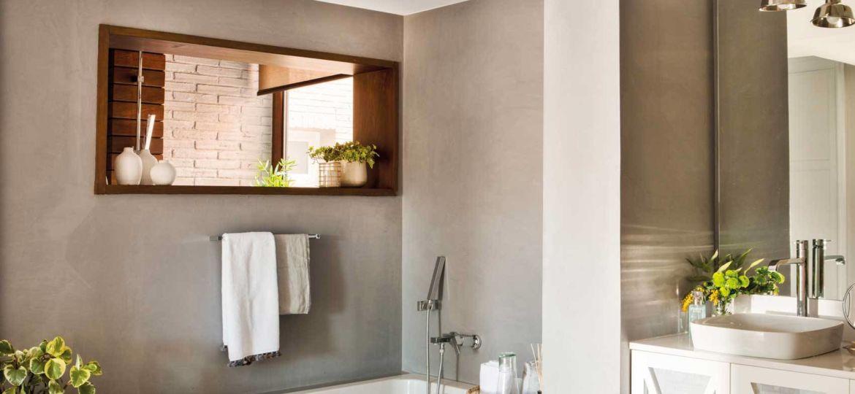 muebles-de-bano-pereda-ideas-para-decorar-en-el-bano