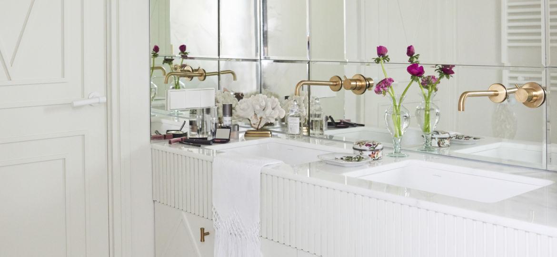 muebles-de-bano-sobre-encimera-consejos-para-instalar-en-el-bano