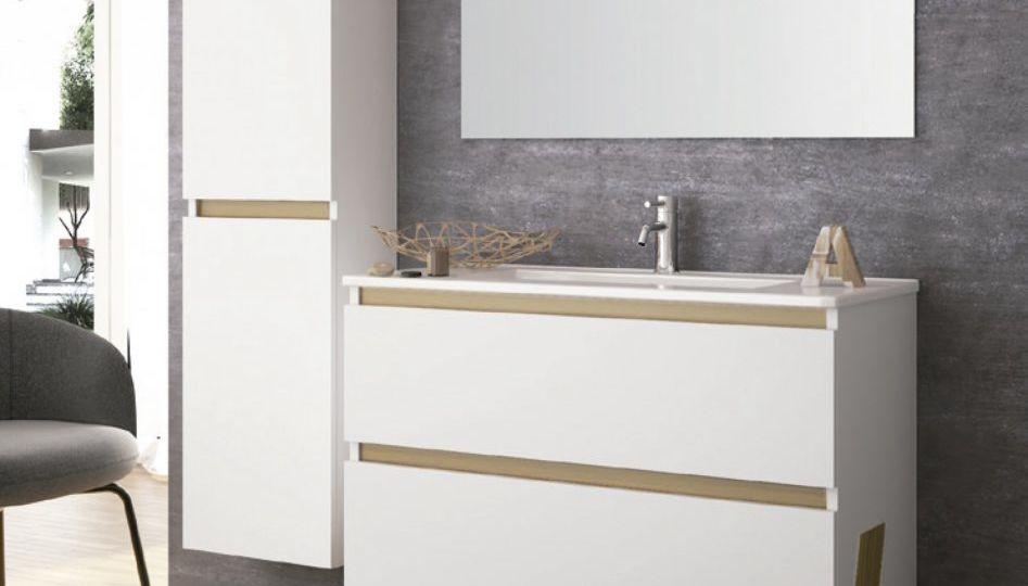 muebles-de-banos-baratos-ideas-para-comprar-en-el-bano