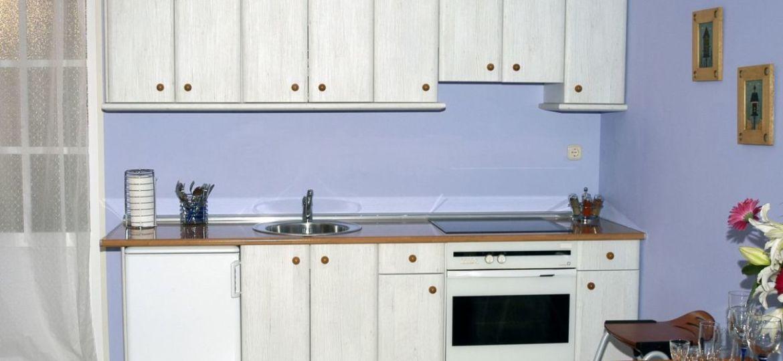 muebles-de-cocina-altos-ideas-para-instalar-en-tu-cocina