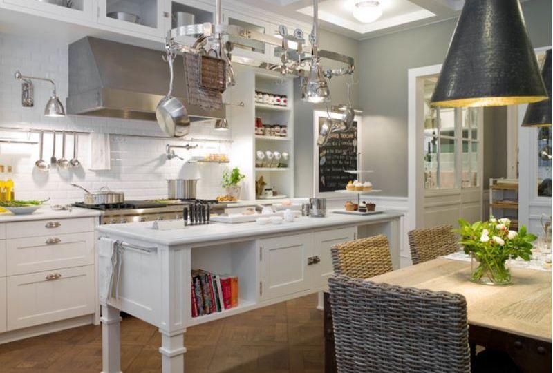 muebles-de-cocina-baratos-en-murcia-tips-para-decorar-en-la-cocina