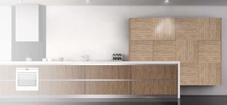 muebles-de-cocina-baratos-en-sevilla-ideas-para-comprar-en-tu-cocina