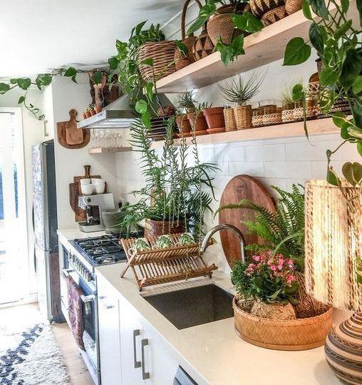 muebles-de-cocina-bricoking-consejos-para-decorar-en-tu-cocina