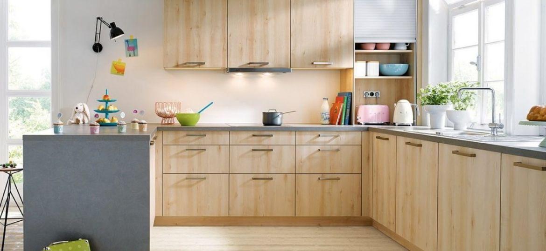 muebles-de-cocina-con-persiana-consejos-para-instalar-en-la-cocina
