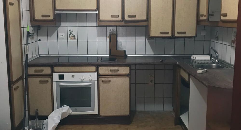 muebles-de-cocina-de-segunda-mano-en-barcelona-tips-para-montar-en-tu-cocina