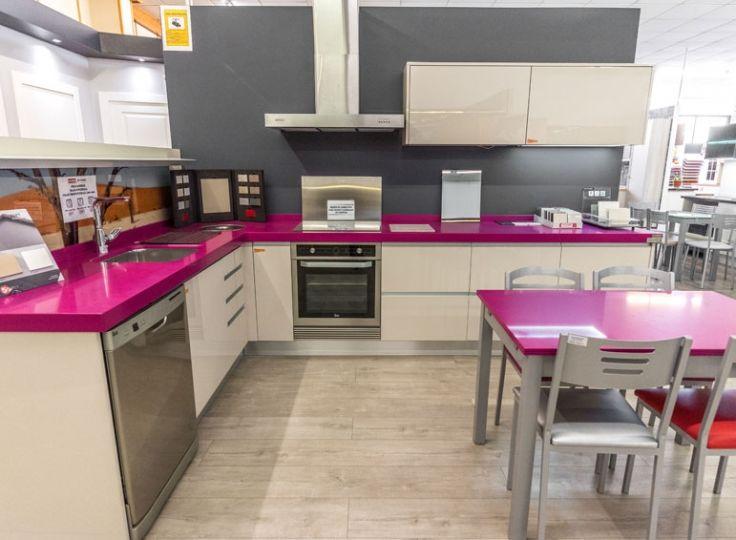 muebles-de-cocina-en-albacete-ideas-para-instalar-en-la-cocina