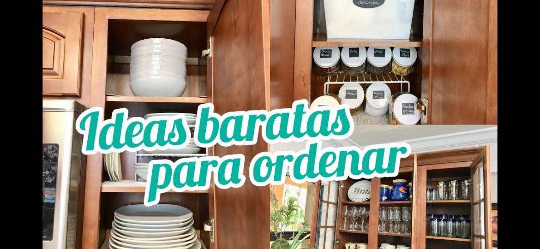muebles-de-cocina-en-cartagena-ideas-para-instalar-en-tu-cocina