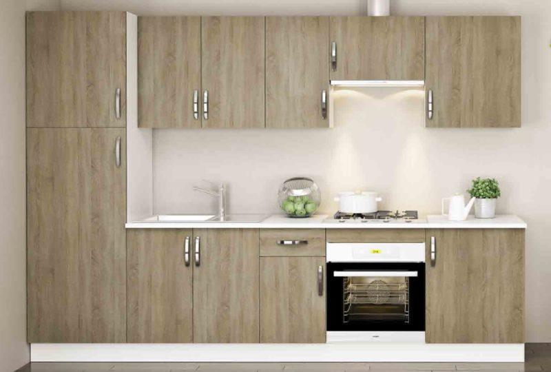 muebles-de-cocina-en-castellon-ideas-para-montar-en-la-cocina