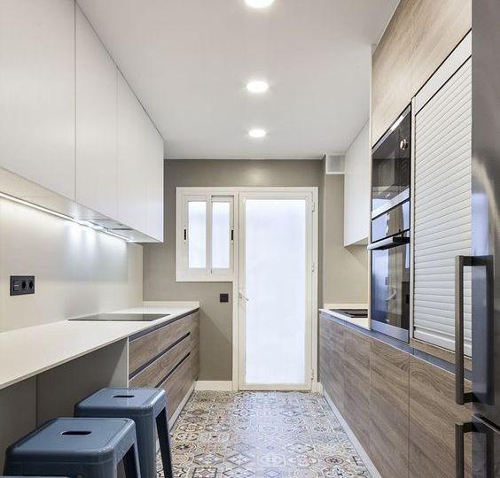muebles-de-cocina-en-kit-baratos-tips-para-decorar-en-la-cocina