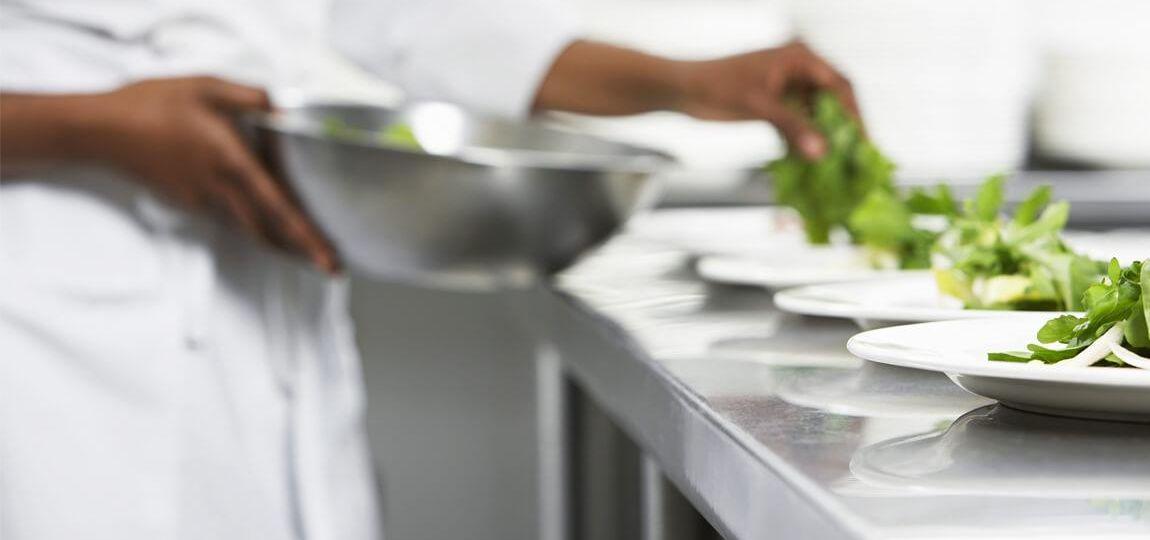 muebles-de-cocina-en-salamanca-ideas-para-montar-en-la-cocina
