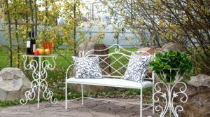 Iluminacion Jardin Sin Cables: Tips para montar el jardín