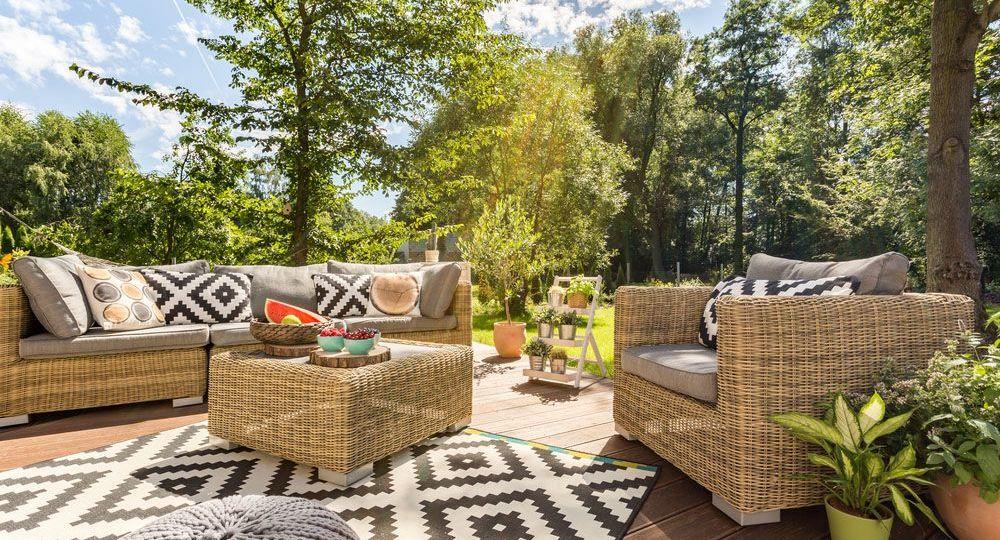 muebles-de-jardin-alicante-tips-para-montar-el-jardin