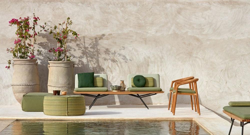 muebles-de-jardin-baratos-outlet-tips-para-montar-tu-jardin
