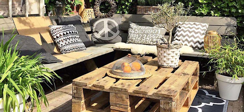muebles-de-jardin-de-palets-tips-para-mantener-el-jardin