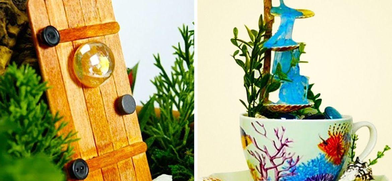 muebles-de-jardin-economicos-tips-para-montar-tu-jardin
