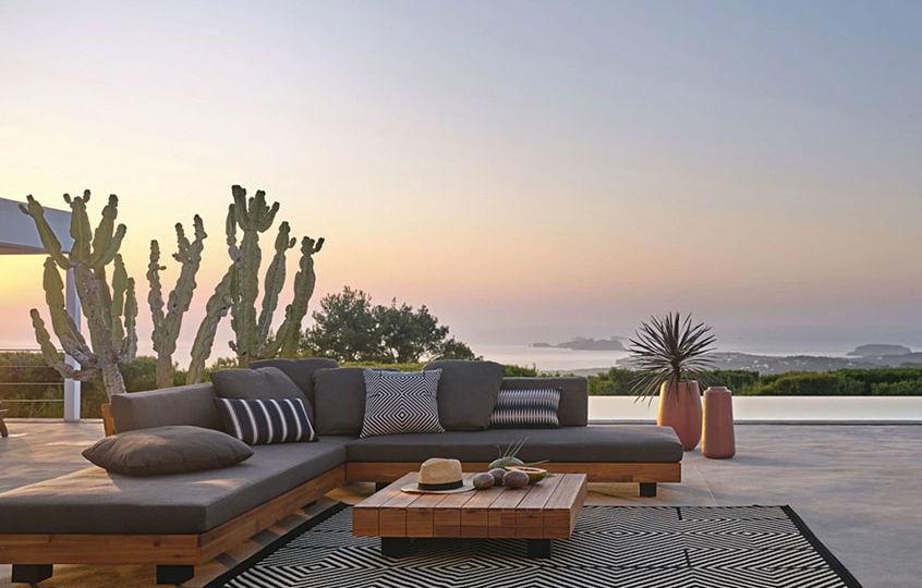 muebles-de-jardin-en-alicante-tips-para-mantener-tu-jardin