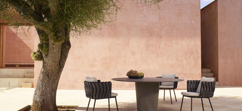 muebles-de-jardin-en-malaga-consejos-para-montar-tu-jardin